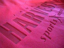 Textilgravur