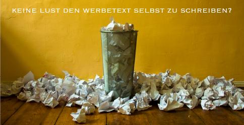 papierkorb-banner2.jpg